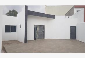 Foto de casa en venta en privada sahop 2, sahop, durango, durango, 6847052 No. 01