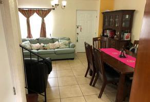Foto de casa en renta en privada saint denis , urbi quinta montecarlo, cuautitlán izcalli, méxico, 14416806 No. 01