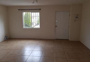 Foto de casa en renta en privada saint denis , urbi quinta montecarlo, cuautitlán izcalli, méxico, 0 No. 01