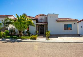 Foto de casa en renta en privada samara j 21 , el descanso, playas de rosarito, baja california, 13553012 No. 01