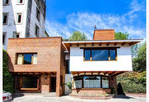 Foto de casa en renta en privada san andrés 3, rincón san josé del puente, puebla, puebla, 0 No. 01
