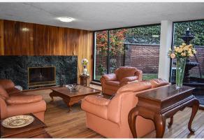 Foto de casa en renta en privada san antonio 26, san jerónimo lídice, la magdalena contreras, df / cdmx, 17359949 No. 01