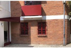 Foto de departamento en renta en privada san antonio. 26, san jerónimo lídice, la magdalena contreras, df / cdmx, 0 No. 01