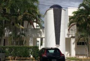 Foto de edificio en venta en  , privada san antonio cucul, mérida, yucatán, 13972697 No. 01