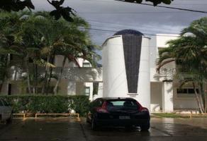 Foto de edificio en venta en  , privada san antonio cucul, mérida, yucatán, 18356932 No. 01