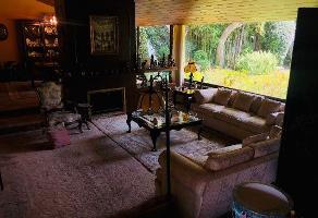 Foto de casa en venta en privada san antonio , san jerónimo lídice, la magdalena contreras, df / cdmx, 0 No. 01