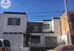 Foto de casa en venta en privada san antonio , victoria de durango centro, durango, durango, 0 No. 01