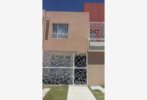 Foto de casa en renta en privada san arturo 12a, sanctorum, cuautlancingo, puebla, 20544063 No. 01