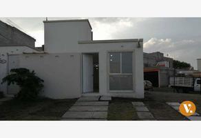 Foto de casa en venta en privada san carlos 80, paseos de san miguel, querétaro, querétaro, 0 No. 01