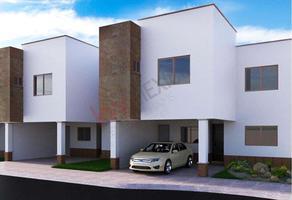 Foto de casa en venta en privada san carlos , ex hacienda los ángeles, torreón, coahuila de zaragoza, 0 No. 01