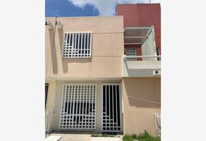 Foto de casa en renta en privada san ciro 6a, sanctorum, cuautlancingo, puebla, 0 No. 01