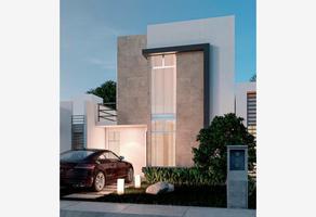 Foto de casa en venta en privada san cristobal 101, villa de san cristóbal, mineral de la reforma, hidalgo, 0 No. 01