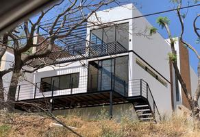 Foto de casa en venta en privada san esteban 8, las cañadas, zapopan, jalisco, 0 No. 01