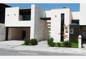 Foto de casa en venta en privada san felipe 616, santa rosa, saltillo, coahuila de zaragoza, 0 No. 01