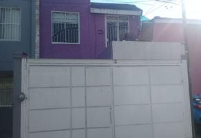 Foto de casa en venta en privada san fernando 9, santa margarita, zapopan, jalisco, 17390289 No. 01