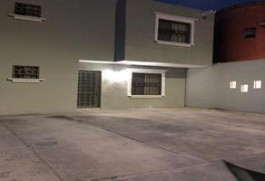 Foto de casa en renta en  , privada san fernando, guadalupe, nuevo león, 0 No. 01
