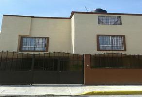 Foto de casa en venta en privada san fernando , san fernando, mineral de la reforma, hidalgo, 13866374 No. 01