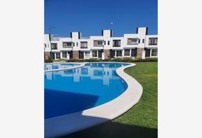 Foto de casa en renta en privada san francisco 0, centro, emiliano zapata, morelos, 0 No. 01