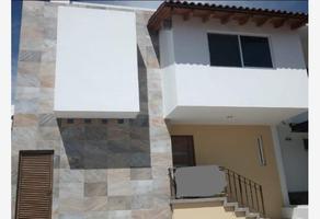 Foto de casa en venta en privada san francisco 1, colinas de schoenstatt, corregidora, querétaro, 0 No. 01