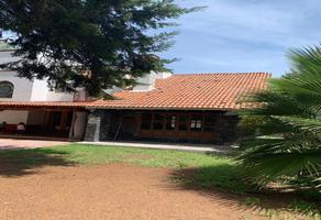 Foto de casa en venta en privada san francisco 123, corregidora, querétaro, querétaro, 18638864 No. 01