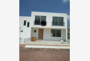 Foto de casa en venta en privada san francisco 2, colinas de schoenstatt, corregidora, querétaro, 14449467 No. 01