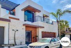 Foto de casa en venta en privada san francisco , hacienda agua caliente, tijuana, baja california, 0 No. 01