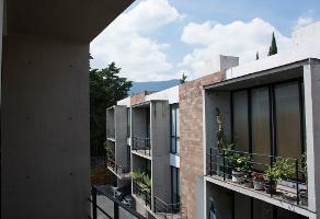 Foto de casa en venta en privada san francisco , pueblo nuevo bajo, la magdalena contreras, df / cdmx, 0 No. 01