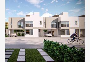 Foto de casa en venta en privada san francisco , santa clara, tuxtla gutiérrez, chiapas, 10081540 No. 01