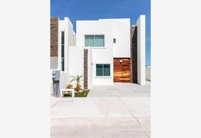 Foto de casa en venta en privada san gabriel 1, san miguel ii, la paz, baja california sur, 0 No. 01