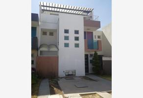 Foto de casa en venta en privada san gabriel 88, privada san gabriel, san luis potosí, san luis potosí, 0 No. 01