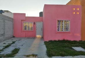 Foto de casa en venta en privada san gelasio , san fernando, mineral de la reforma, hidalgo, 15064884 No. 01