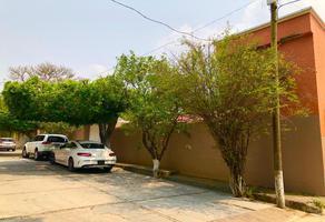 Foto de casa en venta en privada san isidro 000, san isidro, tuxtla gutiérrez, chiapas, 0 No. 01