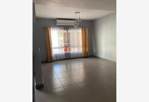 Foto de casa en renta en privada san isidro , los laureles, tuxtla gutiérrez, chiapas, 0 No. 01