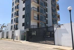 Foto de terreno habitacional en venta en privada san jacinto 3456, santiago momoxpan, san pedro cholula, puebla, 0 No. 01