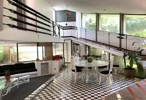 Foto de casa en venta en privada san jeronimo 100, jiquilpan, cuernavaca, morelos, 0 No. 01