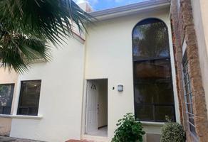 Foto de casa en venta en privada san jose 6, san josé del puente, puebla, puebla, 16438577 No. 01