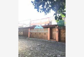 Foto de casa en venta en privada san jose 6, san josé del puente, puebla, puebla, 0 No. 01