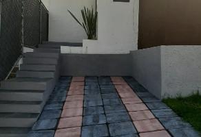 Foto de casa en venta en privada san jose ii , lomas de atizapán, atizapán de zaragoza, méxico, 0 No. 01