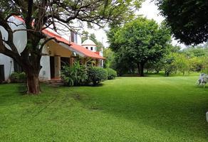 Foto de casa en venta en privada san juan , centro, yautepec, morelos, 0 No. 01