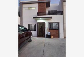 Foto de casa en renta en privada san julio 6221, hacienda del mar, mazatlán, sinaloa, 0 No. 01