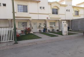 Foto de casa en renta en privada san lorenzo 1230, privada san lorenzo, soledad de graciano sánchez, san luis potosí, 0 No. 01