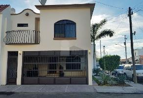Foto de casa en venta en privada san lorenzo , san lorenzo, hermosillo, sonora, 4901596 No. 01