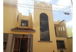 Foto de casa en venta en privada san marcos , camino real a cholula, puebla, puebla, 9034216 No. 01