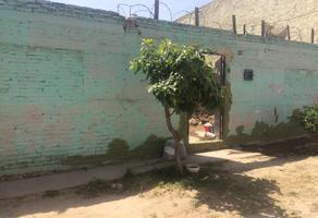 Foto de casa en venta en privada san miguel 240, santa rosa del valle, el salto, jalisco, 0 No. 01