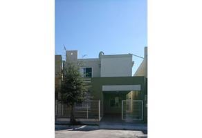 Foto de casa en venta en  , privada san miguel, guadalupe, nuevo león, 18089351 No. 01