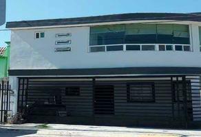 Foto de casa en venta en  , privada san miguel, guadalupe, nuevo león, 20183169 No. 01