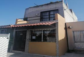 Foto de casa en venta en privada san miguel , misión san agustín, acolman, méxico, 0 No. 01