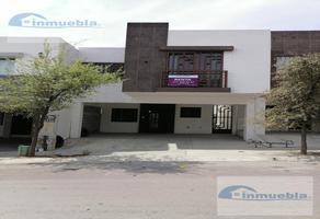 Foto de casa en renta en  , privada san miguelito, apodaca, nuevo león, 0 No. 01
