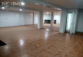 Foto de casa en renta en privada san pablo , agrícola pantitlan, iztacalco, df / cdmx, 0 No. 01