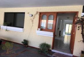 Foto de casa en venta en privada san patricio 129, lomas 4a sección, san luis potosí, san luis potosí, 19970010 No. 01